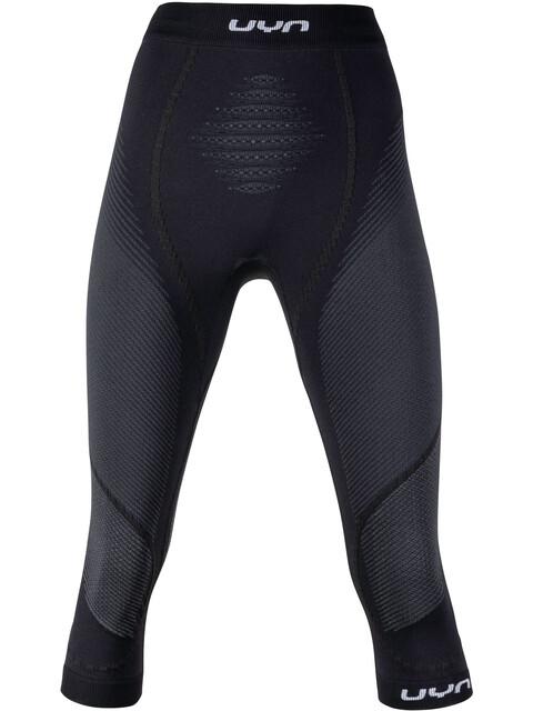 UYN Multisport Ambityon UW Medium Pants Women Blackboard/Anthracite/White